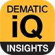 Dematic iQ InSights