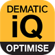 Dematic iQ Optimise