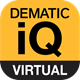 Dematic iQ Virtual